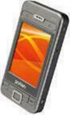 E-Ten Glofiish X500 Plus
