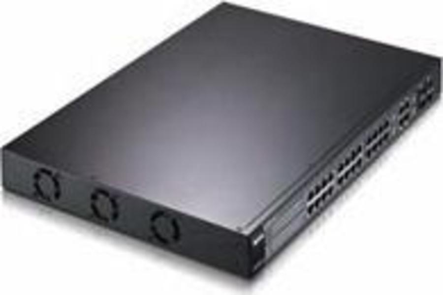ZyXEL GS-150024P