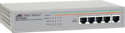 Allied Telesis AT-FS705L