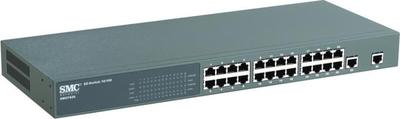 SMC Networks SMCFS26 Switch
