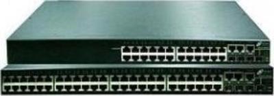 DCN DCS-3650-8C