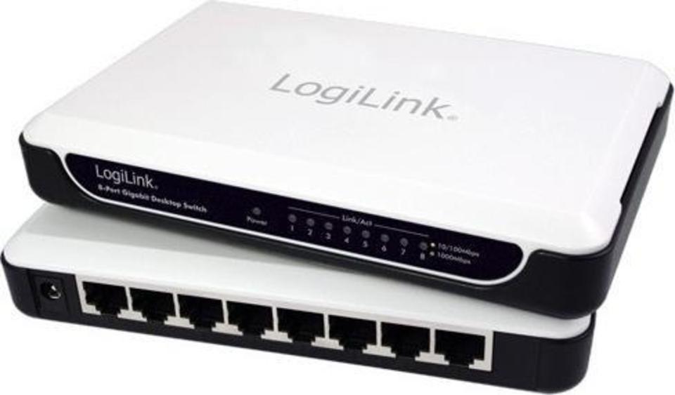 LogiLink NS0051A