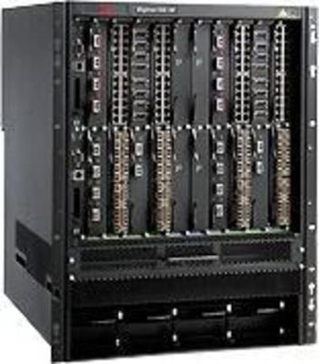 Brocade 10G-XFP-SR