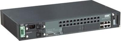 SMC Networks SMC7824M/FSW Switch