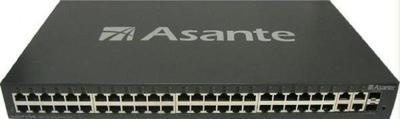 Asante IC3648