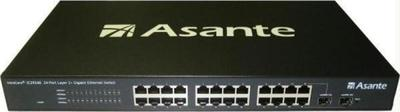 Asante IC39240
