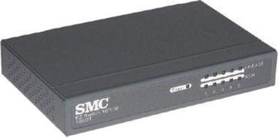 SMC Networks SMC105DT Switch