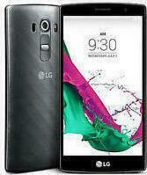 LG G4 Beat H735T Mobile Phone