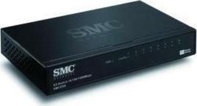 SMC Networks 752.9342 Switch