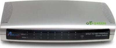 AirLink AGSW801 Switch