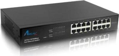 AirLink ASW316 Switch