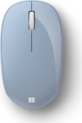 Microsoft Bluetooth Mouse Mysz