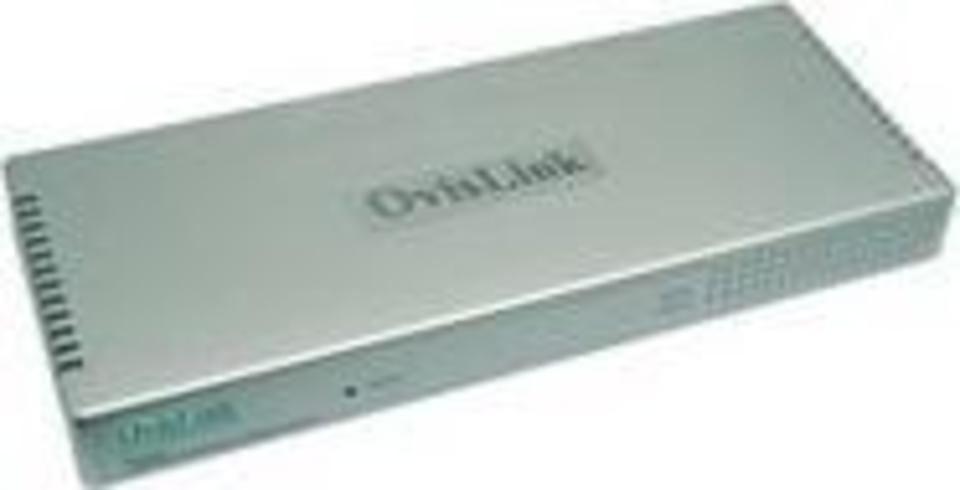 OvisLink EVO-FSH16R