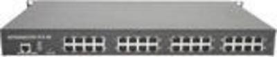 Comtrol DeviceMaster RTS 32-Port RJ45 Switch