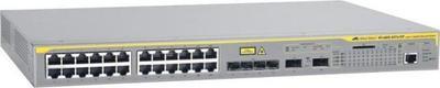 Allied Telesis AT-x600-24TS