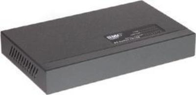 SMC Networks SMCEZ108DT 5 Switch