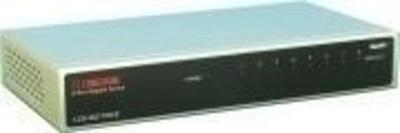 Longshine LCS-GS7108-C Switch
