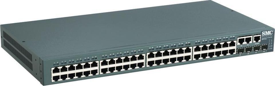 SMC Networks SMC8150L2