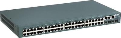 SMC Networks SMC8150L2 Switch