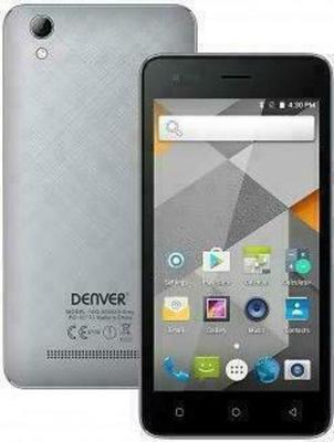 Denver SDQ-50002G Mobile Phone