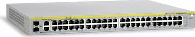 Allied Telesis AT-8000S/48POE