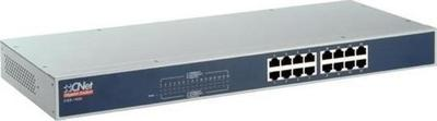 CNet CGS-1600