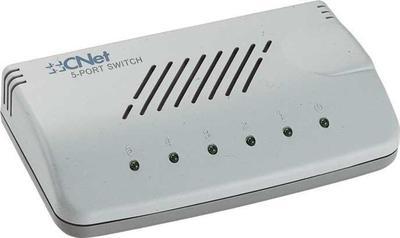 CNet CNSH-500