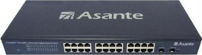 Asante GX6-2400W