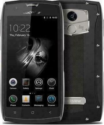 Blackview BV7000 Mobile Phone