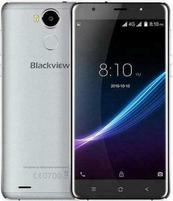 Blackview R6