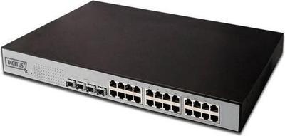 ASSMANN Electronic DN-80221