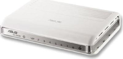 Asus GX-D1081 Switch
