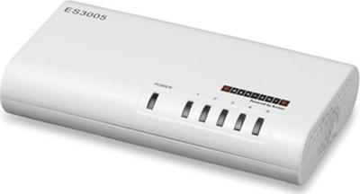 Edge-Core ES3005