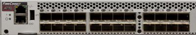 Atto FCSW-8316-D00 Switch