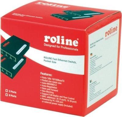Roline 21.14.3133 Switch