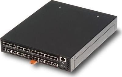Broadcom SAS6160