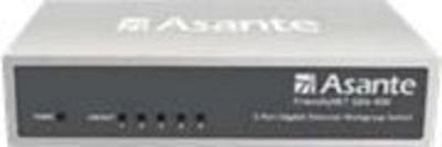 Asante GX6-500