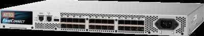 Atto FCSW-8308-D00 Switch