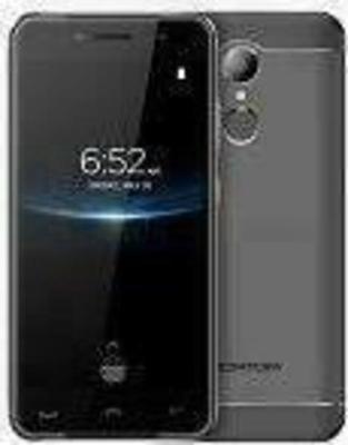 Doogee Homtom HT37 Pro Mobile Phone