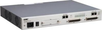 SMC Networks SMC7824M/VSW Switch