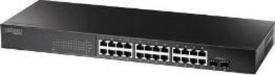 SMC Networks ECS4610-26T Switch