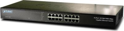 ASSMANN Electronic GSW-1601
