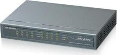 AirLive POE-FSH804