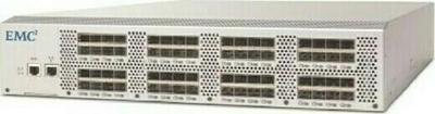 EMC DS-4900B
