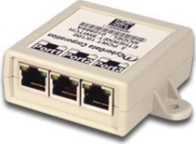 CyberData Systems 010988