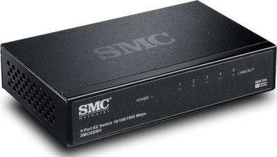 SMC Networks SMCGS501 Switch