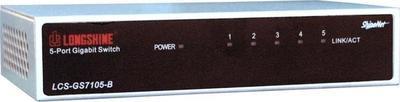 Longshine LCS-GS7105-D Switch