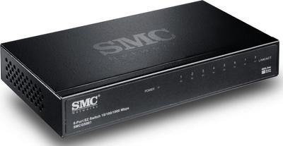 SMC Networks SMCGS801 Switch