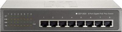 Digital Data Communications GEP-0820