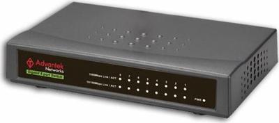Advantek Networks ANS-800P
